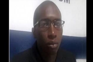 Les leaders de l'opposition en résidence surveillée de fait selon le chargé de com de l'UFR