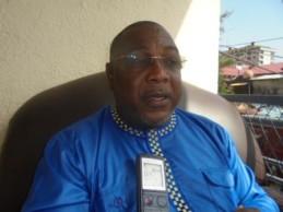 Le chef de fil de l'Opposition a dit au Général Bouréïma Condé que si l'UFR signe les accords, l'UFDG ne signera pas.