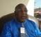 Baidy Aribot à l'UFDG : « S'ils descendent dans la rue, j'appellerai au nom du peuple de Guinée et je n'écouterai personne… »