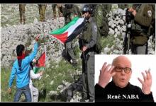 Gaza: Ne pas exporter le conflit israélo-palestinien en France