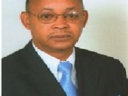 Le Doyen Ansoumane Doré nous manquera toujours (Par Alpha Sidoux Barry)