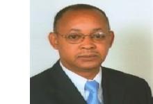 Condé Alpha persévère dans la préparation de la guerre ethnique en Guinée