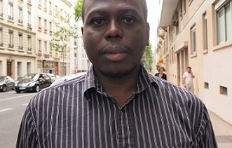 Les coordinations communautaires : atout ou obstacle à la la construction de la Nation guinéenne ? (Par Abdoul SYLLA)