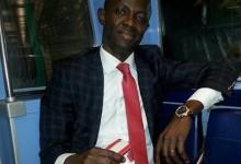 Guinée: Lettre ouverte au premier Ministre Mamady Youla