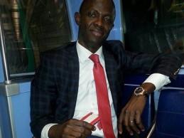Après son passage sur RFI, le Premier Ministre Guinéen semble avoir un agenda caché selon Almamy Sékou SOUMAH, Responsable de la communication l'UDD. Lisez…