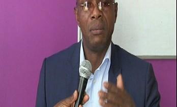 Qu'est devenue la Guinée d'octobre 1958 qui avait choisi d'être le chantre des indépendances et du développement de l'Afrique noire francophone au sud du Sahara ? (Par  Papa Atigou BAH)
