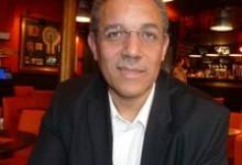 PROJET de STATUTS  du Collectif des Associations Citoyennes Guinéennes «CACG»