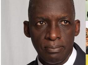 Baadiko : «L'UFD n'est pas le frère jumeau d'un autre parti ethnique»