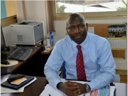 La Banque mondiale accorde 15 millions de dollars à la Guinée pour combattre la pauvreté