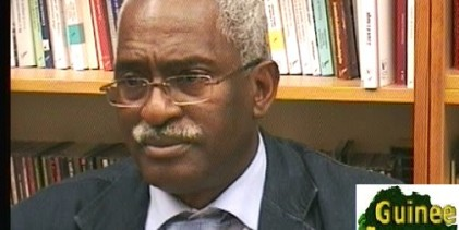 GUINEE : UN COUP KO, ou L'INSTAURATION D'UNE MONARCHIE SANS NOBLESSE(Par Dr Adoul Baldé)