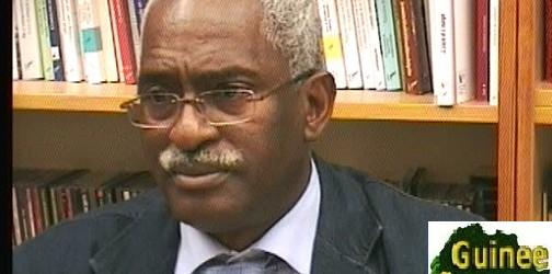 Guinée : L'impasse du passé et la grande arnaque