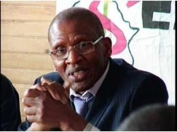 La Guinée : Une Société déshumanisée !(Par Dr Bakary Diakité)