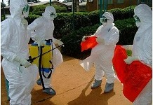 Fin de l'épidémie d'Ebola en Guinée (OMS)