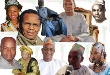 Y a-t-il un problème peul en Guinée ? (Par Cheikh Yérim Seck)