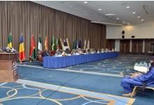 LE MALI : ET MAINTENANT ? avec Pierre Buyoya, ancien Président du Burundi et actuel Haut Représentant de l'Union africaine pour le Mali et le Sahel