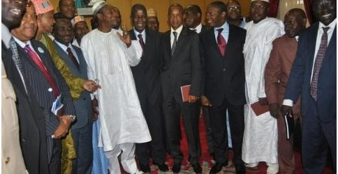 Elections en Guinée: majorité et opposition se disent d'accord pour annuler les locales
