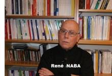 Israël et l'Arabie saoudite, deux grands colonisateurs de la planète (par René NABA)