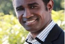 Interviews: « La rue reste la seule arme à l'opposition, parce que la justice n'est pas indépendante » (Sadio BARRY, UFD)
