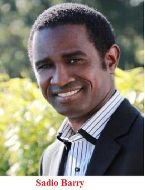 Dialogue politique guinéen: le piège que l'opposition doit éviter.