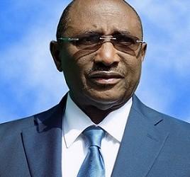 Sidya Touré dans Jeune Afrique : « Alpha Condé bafoue les lois »