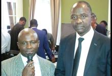 GUINEENS DE FRANCE: Début de révision de la liste électorale le 3 juin 2015