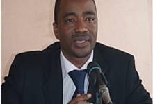 Les propos délirants de l'ex Ministre d'Etat, secrétaire général à la Présidence : Tibou Kamara