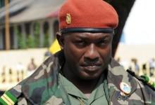Guinée: l'avocat du militaire «Toumba» Diakité demande sa mise en liberté