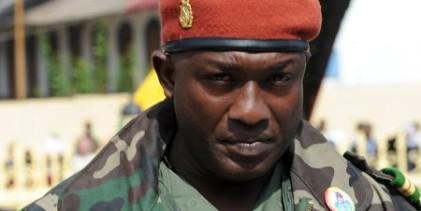 Sénégal: feu vert à l'extradition d'un militaire guinéen recherché pour le massacre d'opposants (avocat)