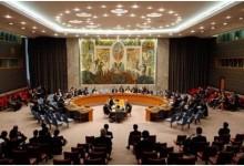 Sommet UA: les chefs d'Etats impuissants face à la tragédie des migrants