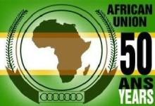Du Cap au Caire, le rêve d'un marché unique africain prend forme