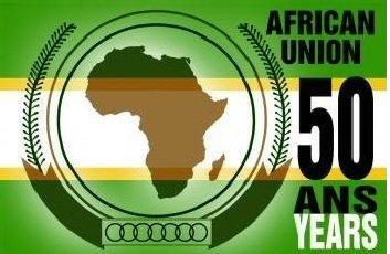 Burundi: Faut-il huer l'UA ? ( Par Vincent Hugeux )
