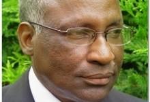 GUINEE / Presse en peine: voudrait-on aveugler «Le Lynx» de Guinée? ( Kylé DIALLO )