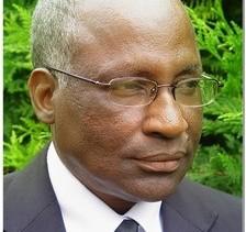 GUINEE / Le Président Condé mérite bien trois mangas ( Par Ibrahima Kylé Diallo)
