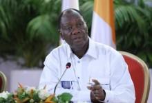 Côte d'Ivoire: le gouvernement table sur une croissance de 9,4% en 2015