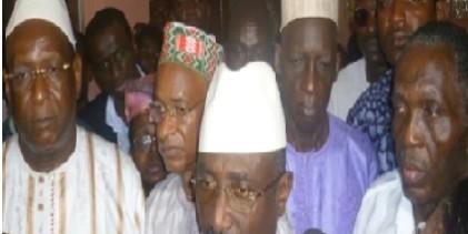 L'opposition guinéenne annonce la reprise de ses manifestations pour exiger des élections transparentes