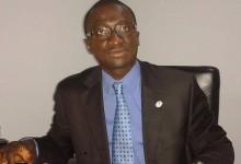 Mohamed Tall, porte-parole de l'UFR : « Nous voulons sortir du débat ethnique pour poser objectivement  le problème des guinéens et de la Guinée »     '' (Interview/ africaguinee.com)