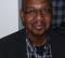 Décès de monsieur  Diallo Alpha Bacar résidant à Bobigny-France