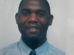 Moussa Condé du RPG interviewé par « leguepard.net » au sujet de la politique  guinéenne.