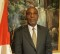 Maître Yao N'GUESSAN déclare sa candidature à la présidence de la Côte d'Ivoire de 2015