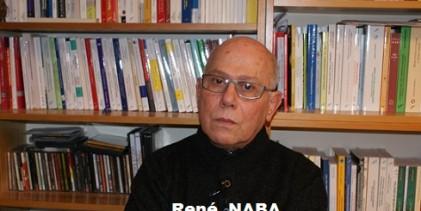 Médias arabes 1/2 : La déconfiture des médias arabes pro-atlantistes du «printemps arabe» (Par René NABA)