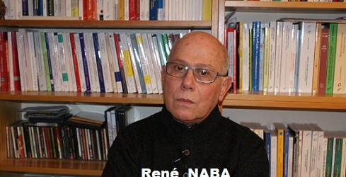 Iran Nucléaire: La France grande perdante de la redistribuion régionale: Interview de René Naba à La Vang