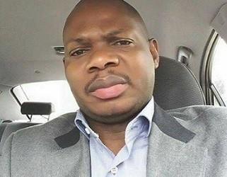 « je pense que c'est une personne comme M. Sidya Touré qu'il faut à notre pays au moment où la Guinée se retrouve au milieu d'un guet» : Sékou Kéléty Sylla