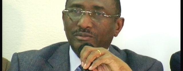 Présidentielle 2015 : Sidya Touré fait le point des fraudes qui ont caractérisé  le scrutin