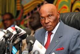 Présidentielle guinéenne : Le PDS de Wade propose un homme aux guinéens