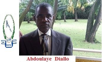 En quoi une mandature de plus pour Monsieur Alpha Condé est  opportune et/ou Bénéfique ? ( Dr Abdoulaye DIALLO )