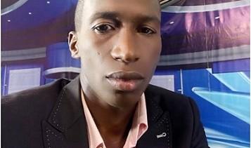 Ahmed Tidiane Sylla réagit aux propos de Cellou Dalein sur Espace : « Grave confusion du Président de l'ufdg »