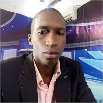Ahmed Tidiane Sylla 2