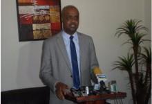 Guinée: accusé d'usage excessif de la force, le gouvernement se défend