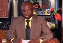 Guinée: Attention ! mise en danger de la Nation par ceux qui veulent s'attaquer à la limitation du mandat présidentiel !