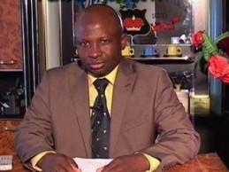 Affaire Ousmane Gaoul: Quand le parquet de Conakry au grand complet confond « le flagrant délit » et « l'enquête de flagrant délit » !(par Makanera Ibrahima Sory)